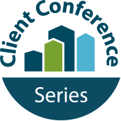 client_conference_series_logo_circular.png